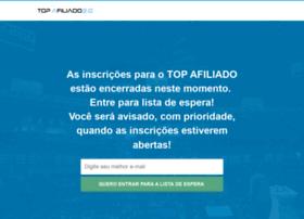 topafiliado.com.br