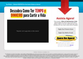 topafiliados.net
