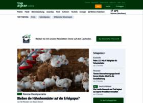 topagrar.com