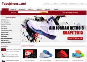 topajshoes.net