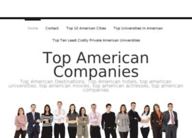 topamericancompanies.bravesites.com