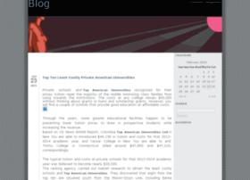 topamericancompanies.sosblogs.com