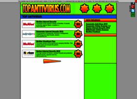 topantivirus.com