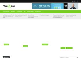 topapp.net
