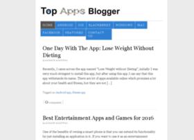 topappsblogger.com