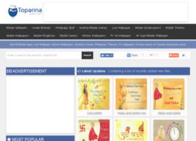 toparina.net