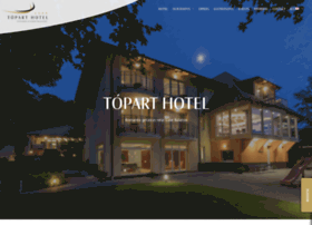 topart-hotel.hu