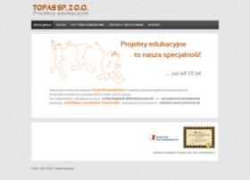 topas.com.pl