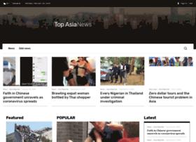 topasianews.com