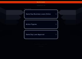 topatoys.cz