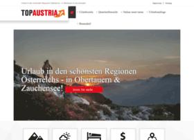 topaustria.com