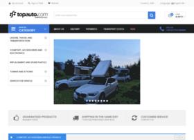 topauto.com