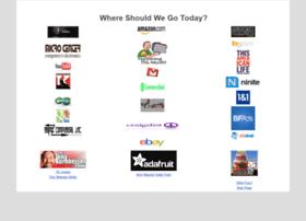 topaz.site44.com