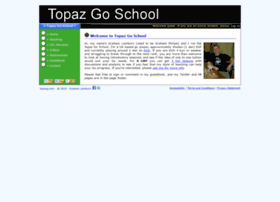 topazg.com