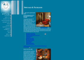 topazhotel.com