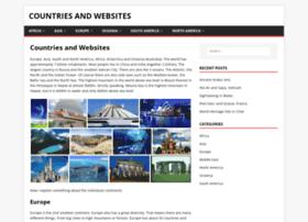 topb2bwebsites.com
