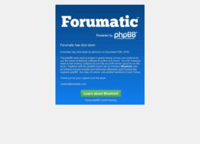 topbabe.forumatic.com