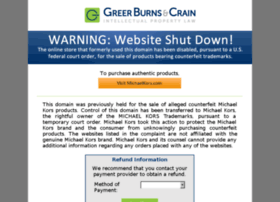 topbagswallets.com