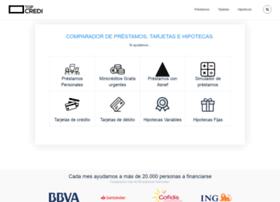 topbanco.com
