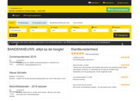 topbanden.com