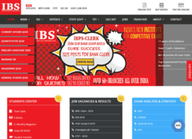 topbankcoaching.com