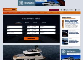 topbarcos.com