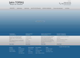 topbaslar.com