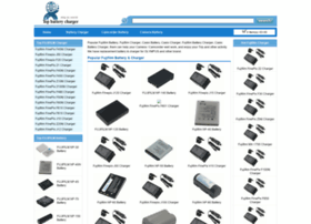 topbatterycharger.co.uk
