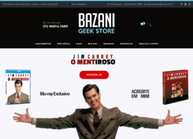 topbaza.com.br
