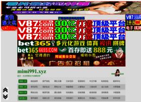 Topbearbfs.com