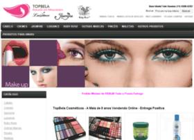 topbela.com.br