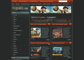 topbg.de