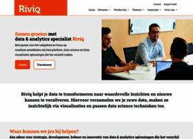topbi.nl