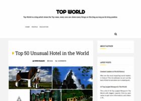 topbigworld.blogspot.co.id