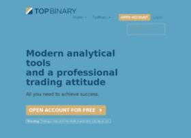 topbinary.com