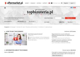 topbizuteria.pl
