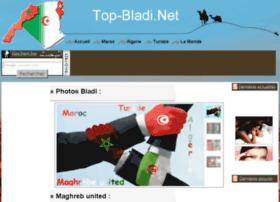 topbladi.net