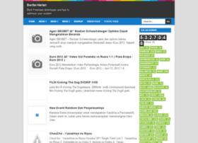 topblogakbar.blogspot.com