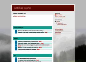 topblogs-tutorial.blogspot.com