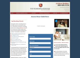 topboardingschools.com