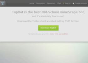topbot.org