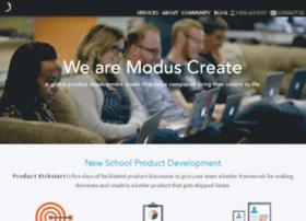 topbox-preprod.moduscreate.com