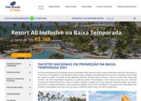 topbrasiltur.com.br