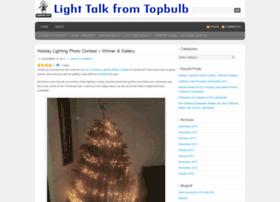 topbulb.wordpress.com