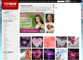 topbun.com
