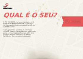 topburguers.com.br