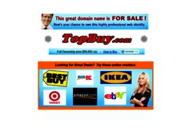 topbuy.com