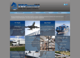 topcarriers.com.mx