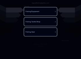 topcatfishingtackle.com