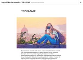 topcazare.com